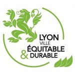 logo_label_Lyon_ville_equitable