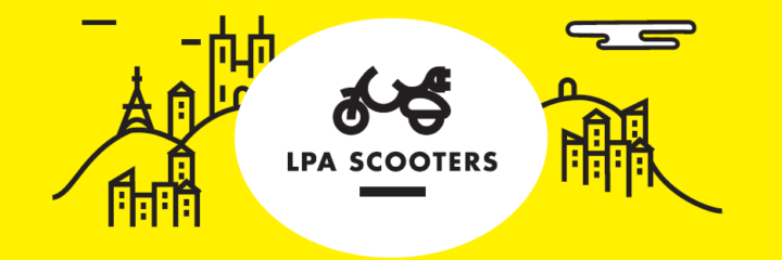 scooters_bandeau